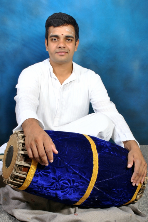 Ulsoor N Sagar - musicearn !